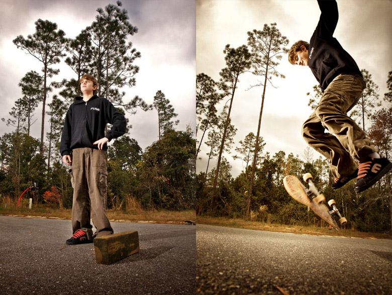 skater1.jpg