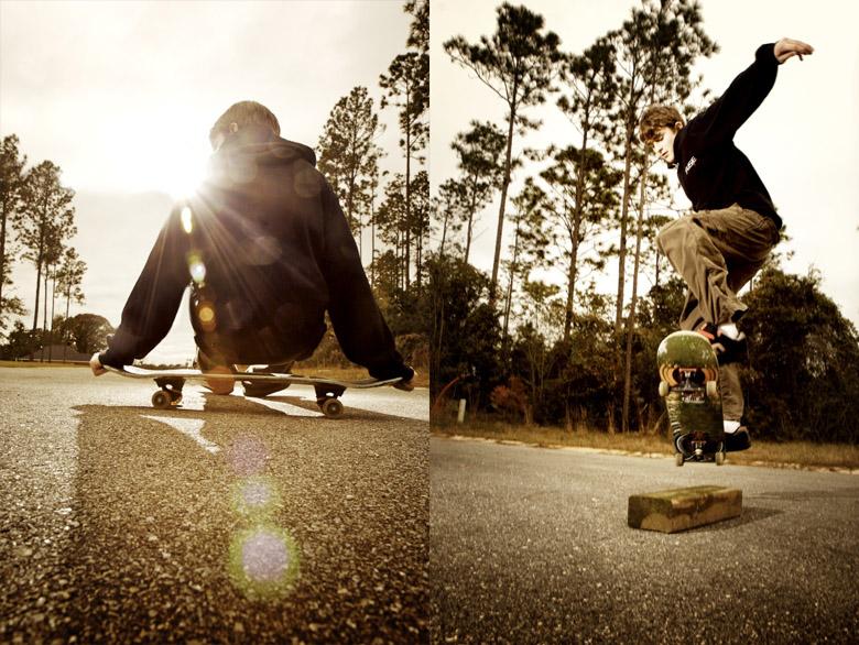 skater2.jpg