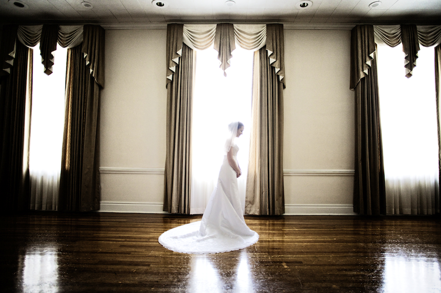 ashleigh-bridal