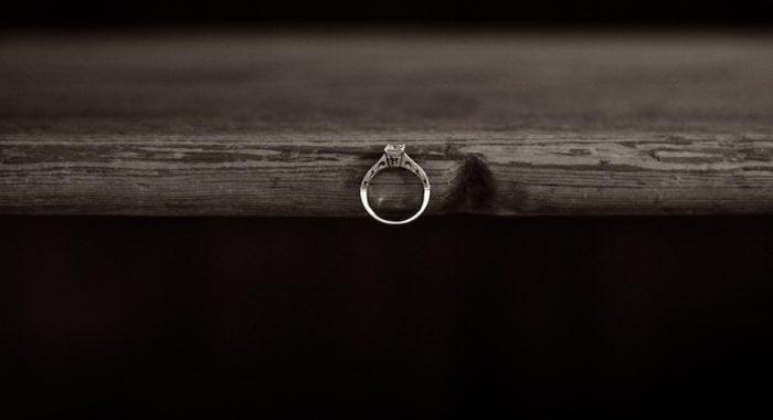 Lauren & Logan's Engagement