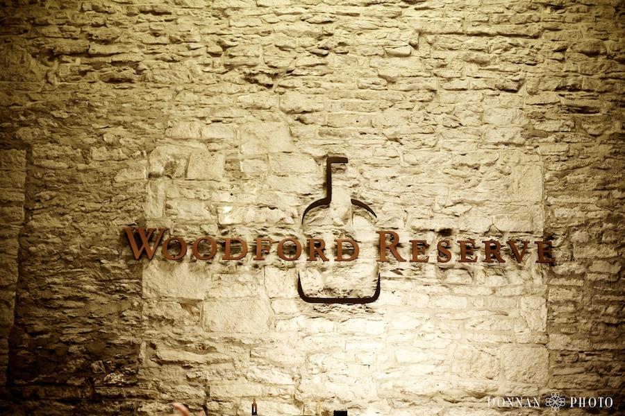 woodford-reserve-13769