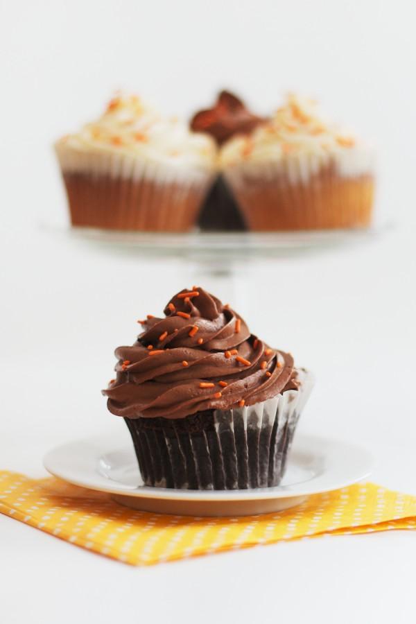new-moon-cupcake-blog-15357