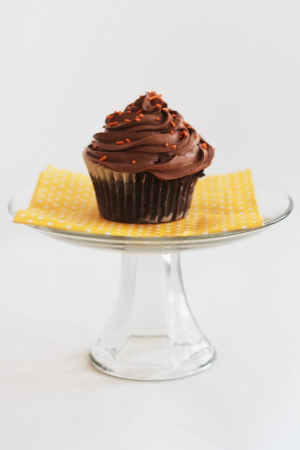 new-moon-cupcake-blog-15358