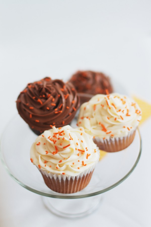 new-moon-cupcake-blog-15359