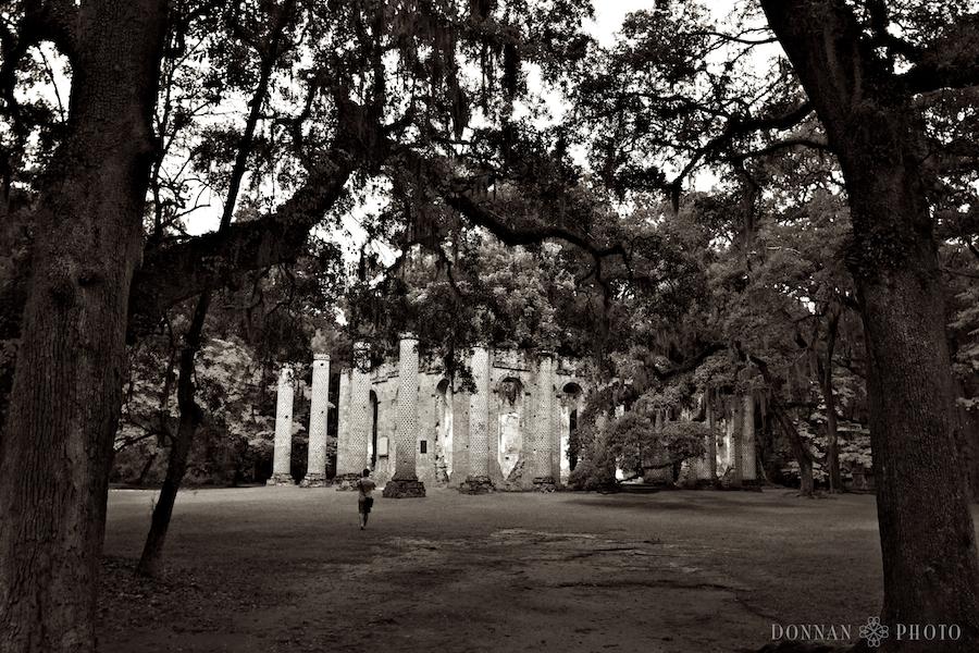 old-sheldon-church-ruins-15330