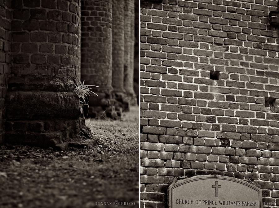 old-sheldon-church-ruins-15333
