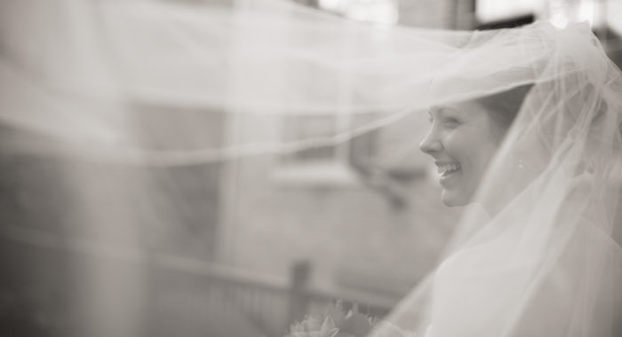 Brittany's Enterprise Mill Bridal Session