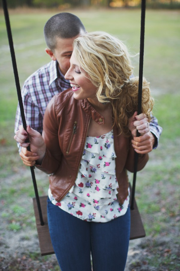 engaged-brooke-nathan-cotton-fields-countryside 030