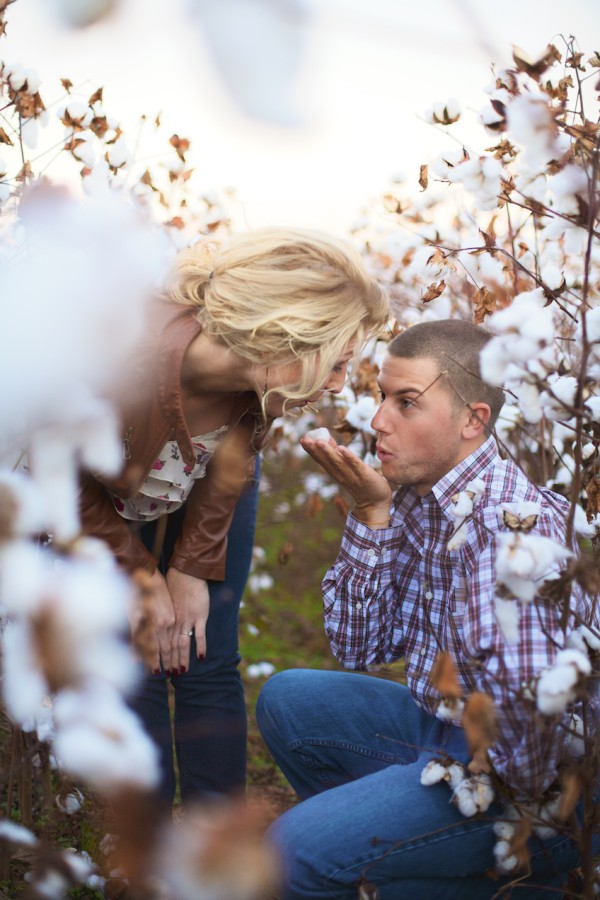 engaged-brooke-nathan-cotton-fields-countryside 033