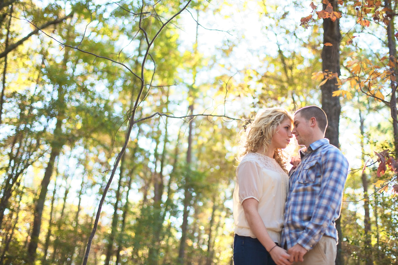 engaged-brooke-nathan-cotton-fields-countryside 038