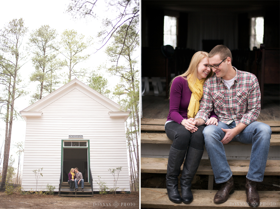 engaged-blog-katie-chris-clarks-hill-20719