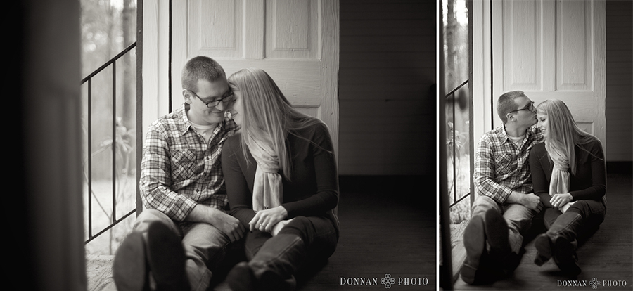 engaged-blog-katie-chris-clarks-hill-20722