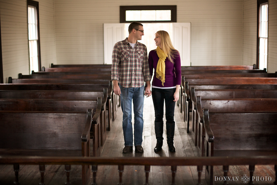 engaged-blog-katie-chris-clarks-hill-20724