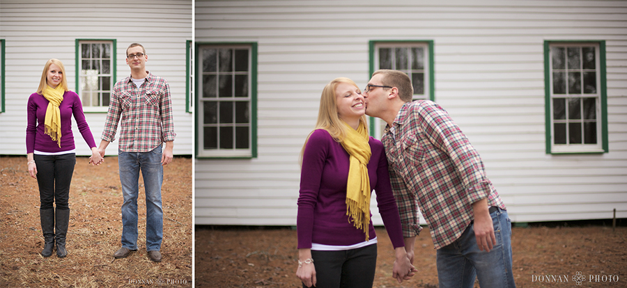 engaged-blog-katie-chris-clarks-hill-20728