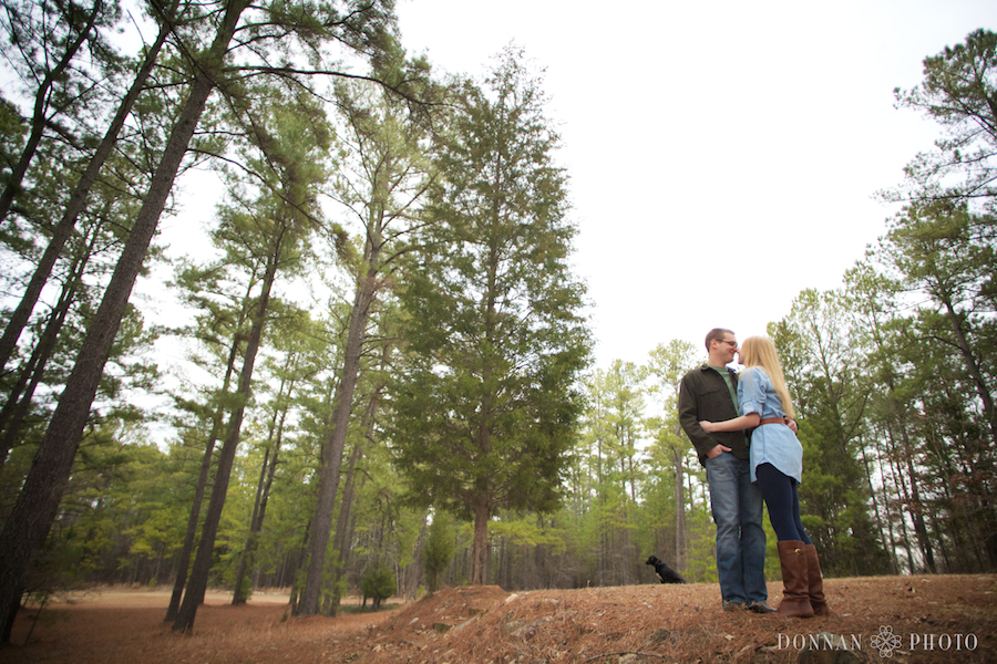 engaged-blog-katie-chris-clarks-hill-20730