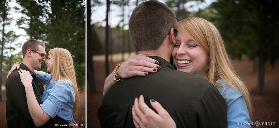 engaged-blog-katie-chris-clarks-hill-20732