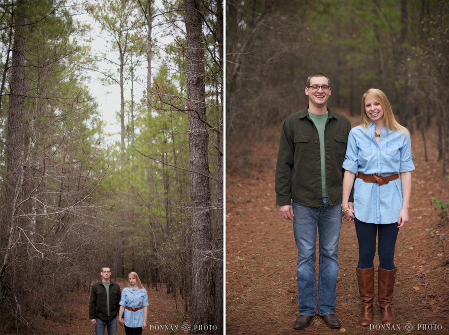 engaged-blog-katie-chris-clarks-hill-20733