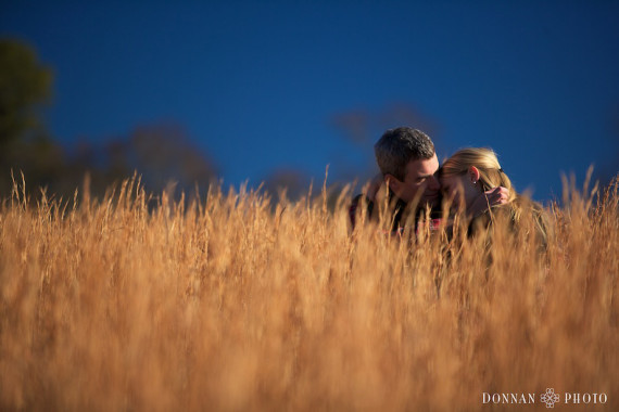 Favorite Engagements from 2011