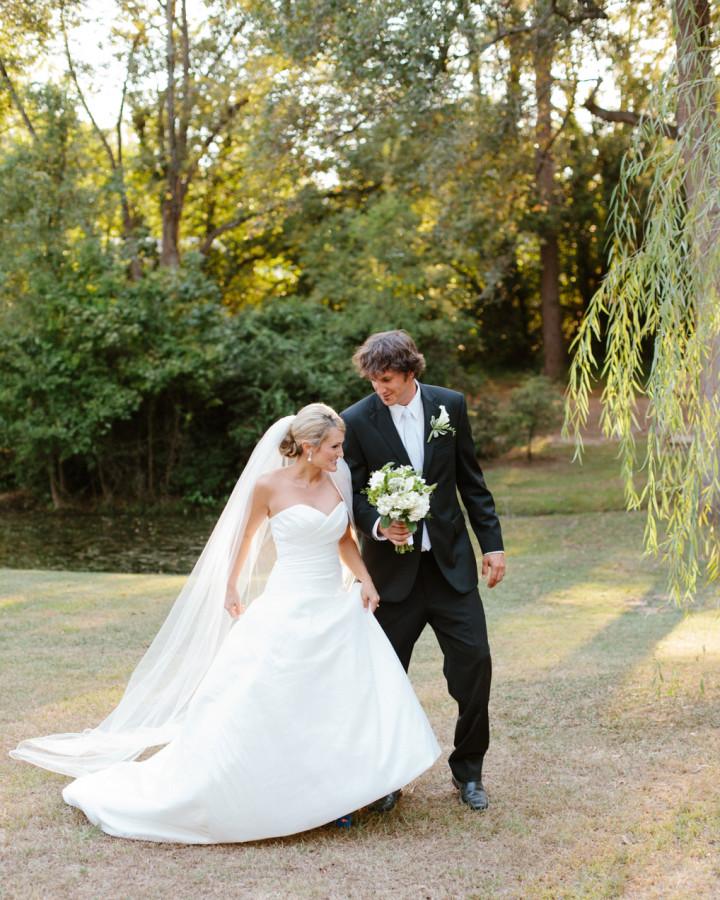 nicole-matthew-living-history-park-wedding-00005