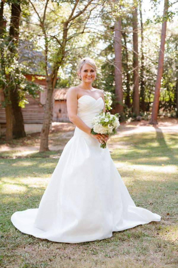 nicole-matthew-living-history-park-wedding-00019