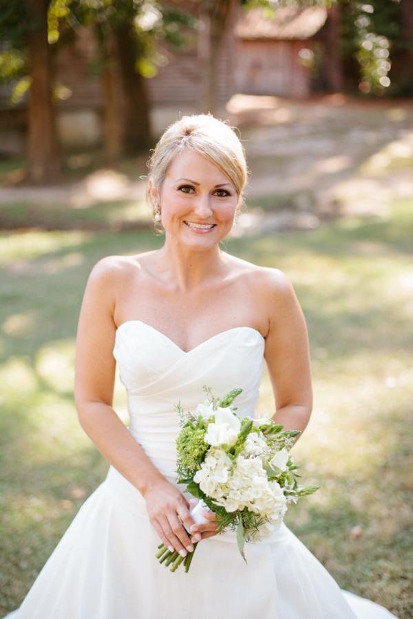 nicole-matthew-living-history-park-wedding-00020