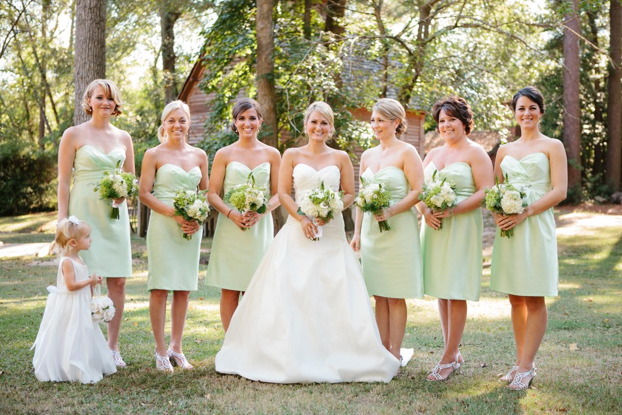 nicole-matthew-living-history-park-wedding-00021