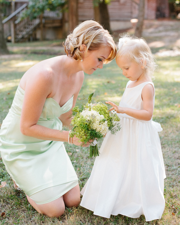 nicole-matthew-living-history-park-wedding-00022