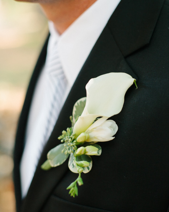 nicole-matthew-living-history-park-wedding-00024
