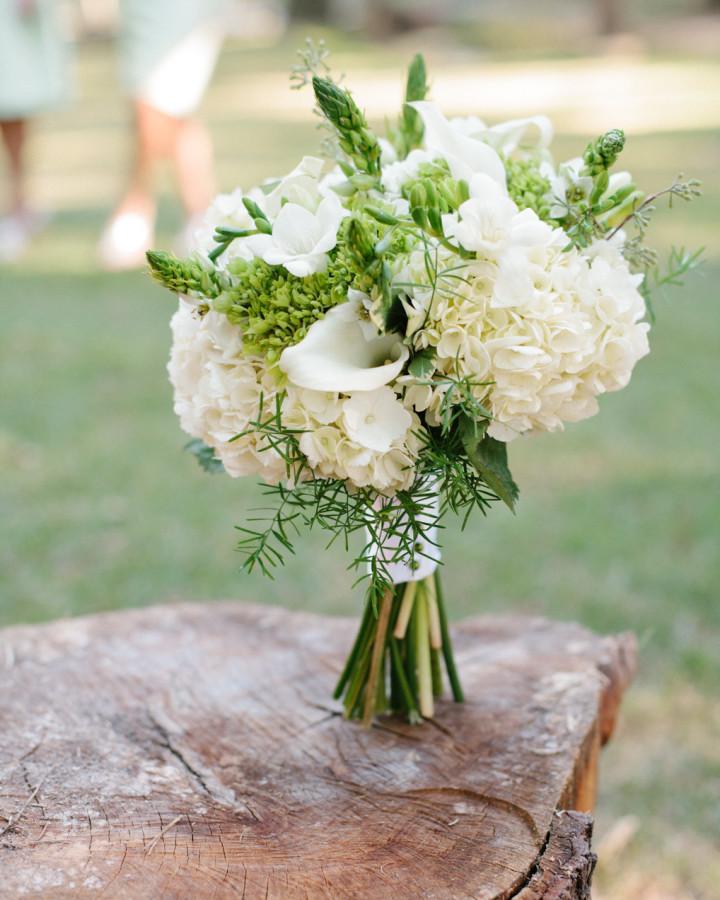 nicole-matthew-living-history-park-wedding-00025