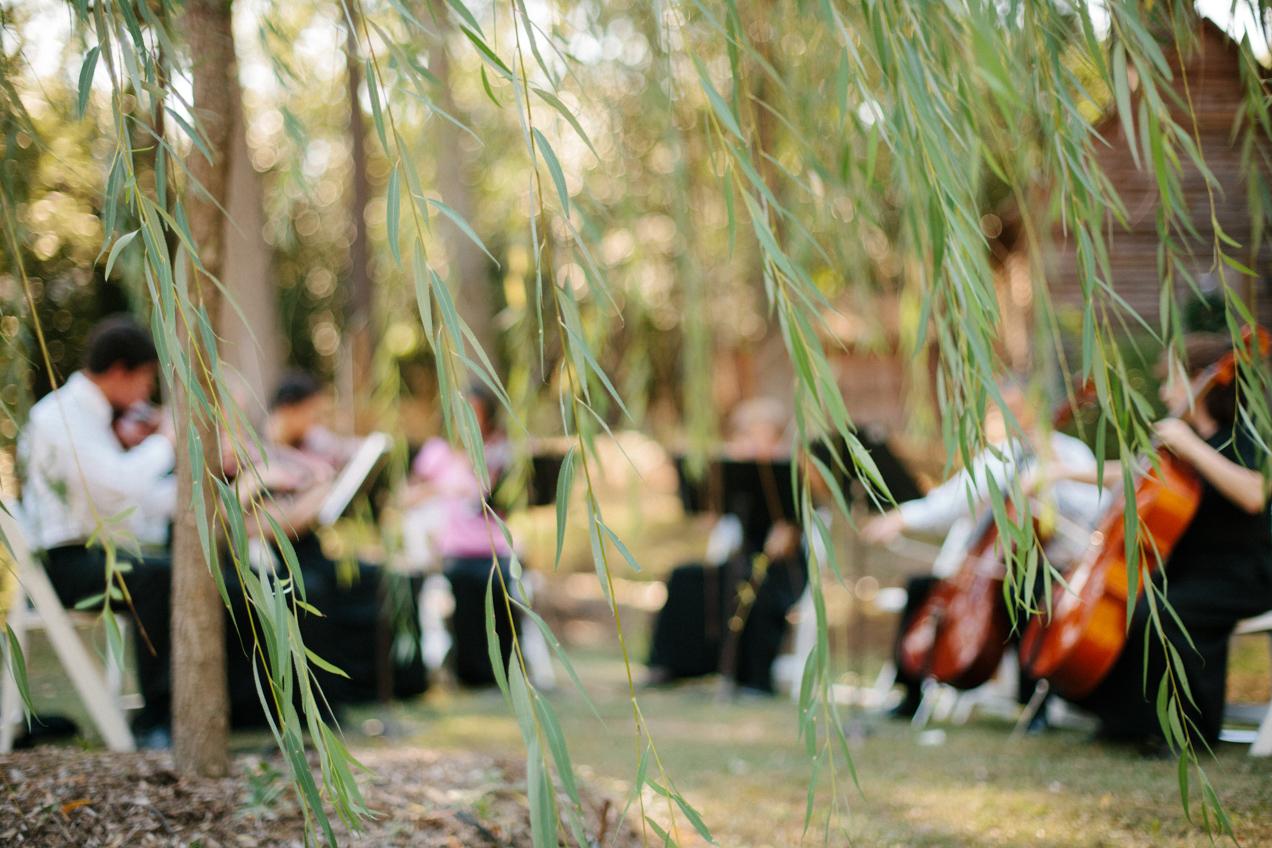 nicole-matthew-living-history-park-wedding-00026