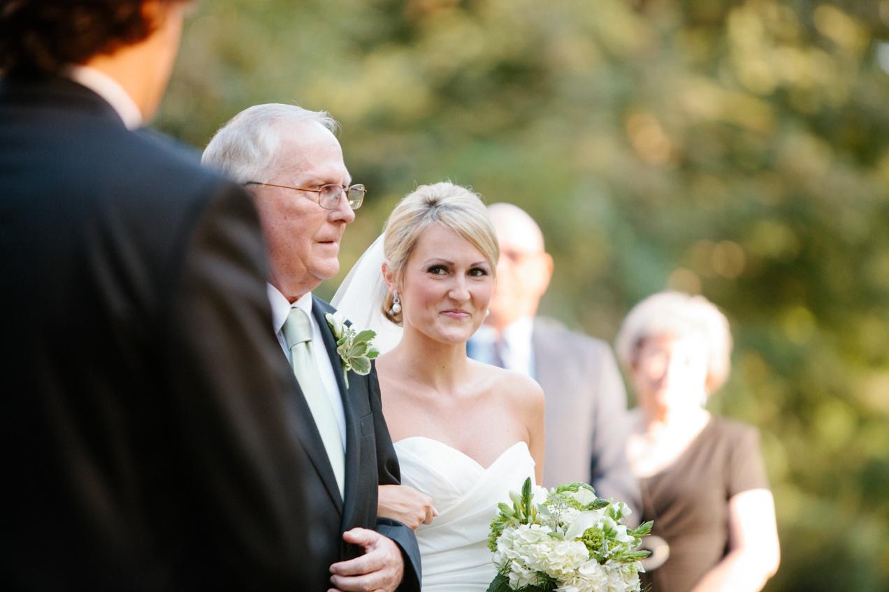 nicole-matthew-living-history-park-wedding-00030