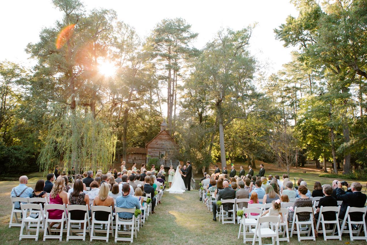 nicole-matthew-living-history-park-wedding-00031