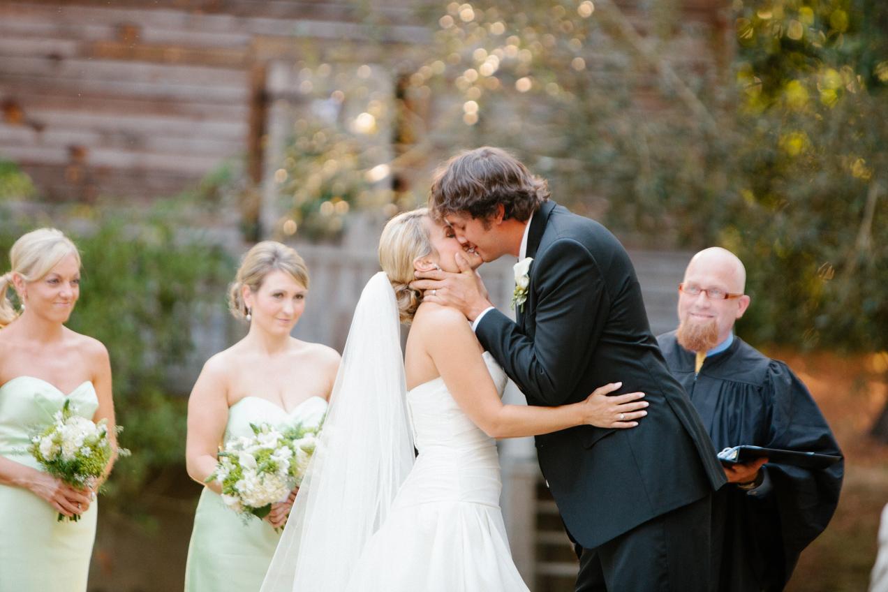 nicole-matthew-living-history-park-wedding-00034