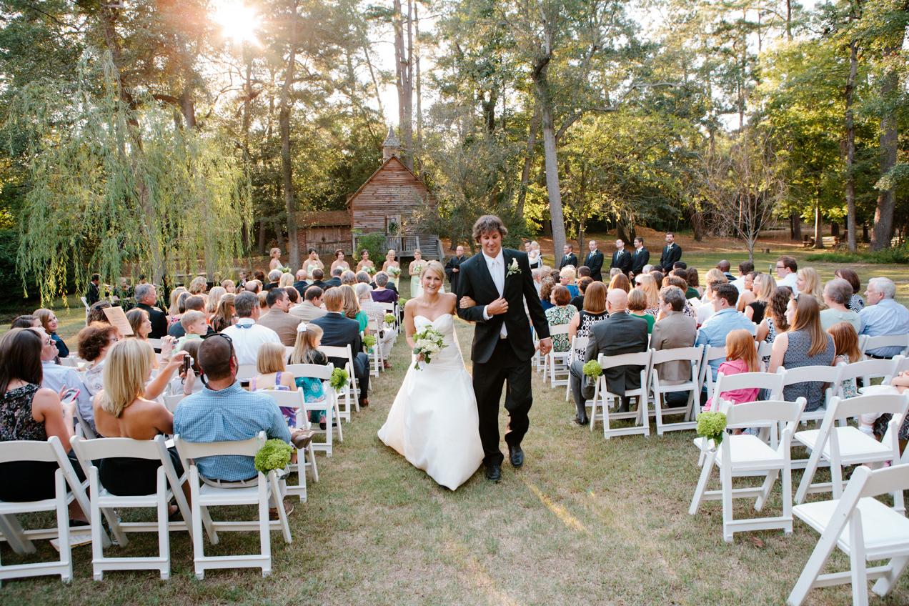 nicole-matthew-living-history-park-wedding-00035