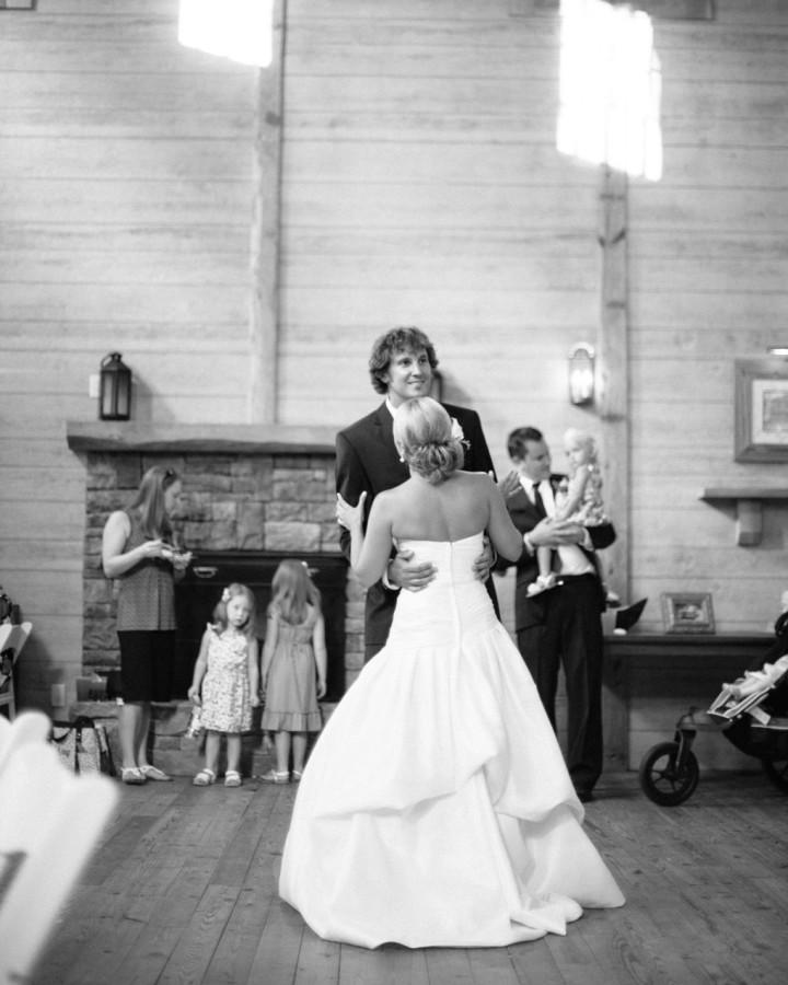 nicole-matthew-living-history-park-wedding-00039
