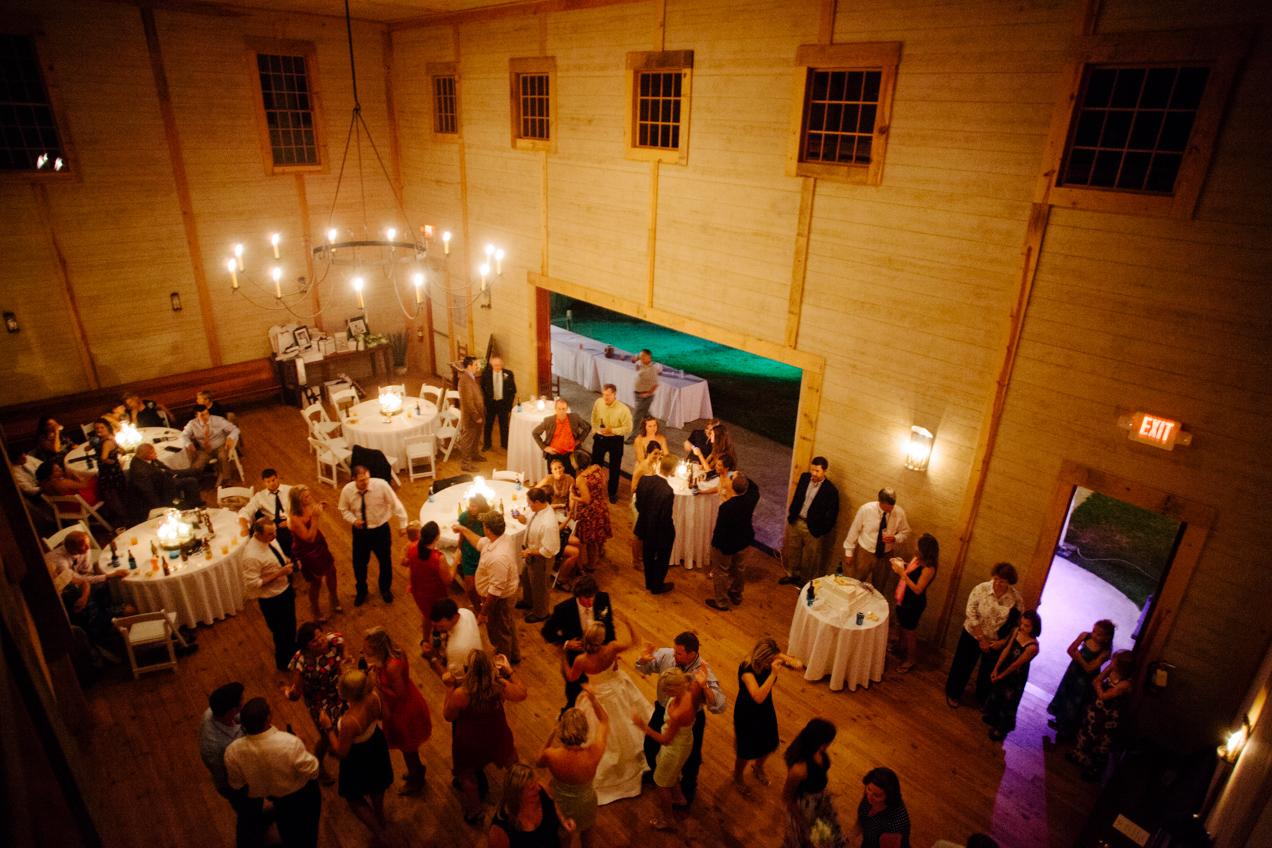 nicole-matthew-living-history-park-wedding-00042