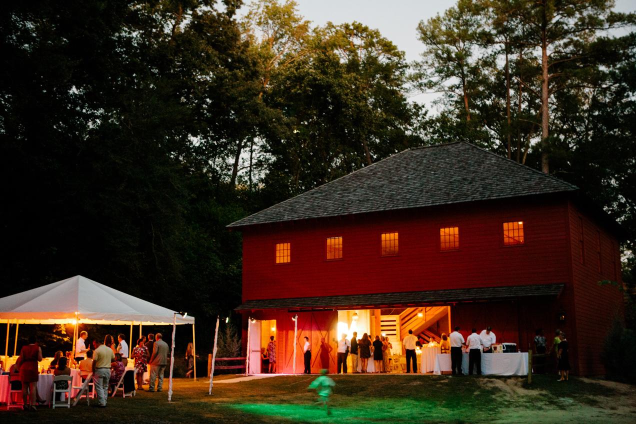 nicole-matthew-living-history-park-wedding-00045