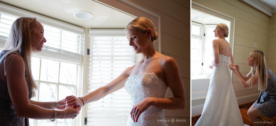 noel_chris_barnsley_gardens_wedding_00015