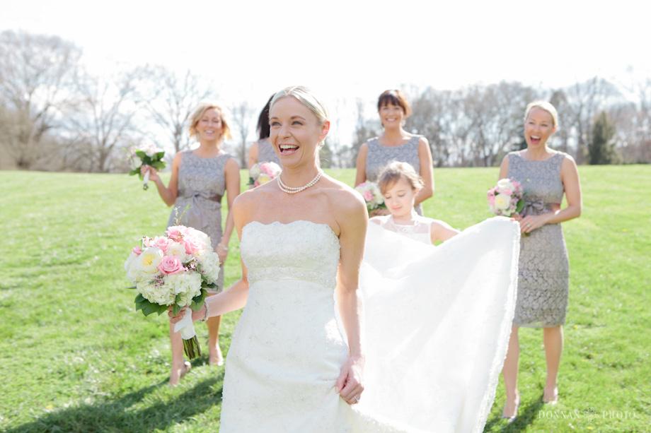 noel_chris_barnsley_gardens_wedding_00022