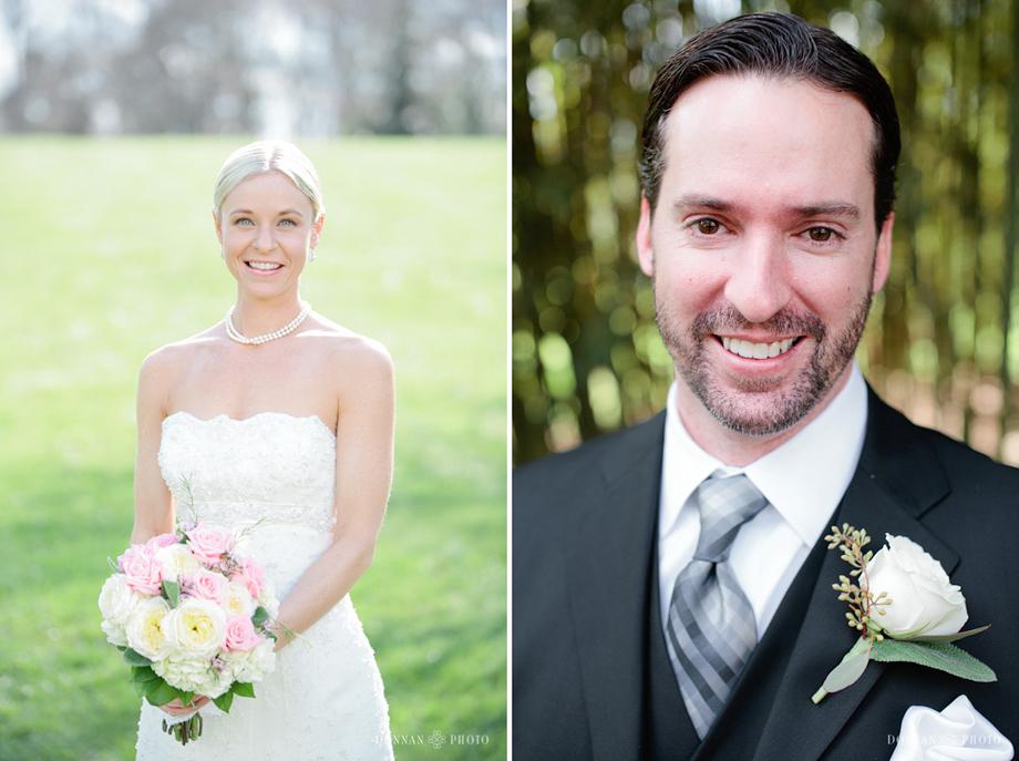 noel_chris_barnsley_gardens_wedding_00025