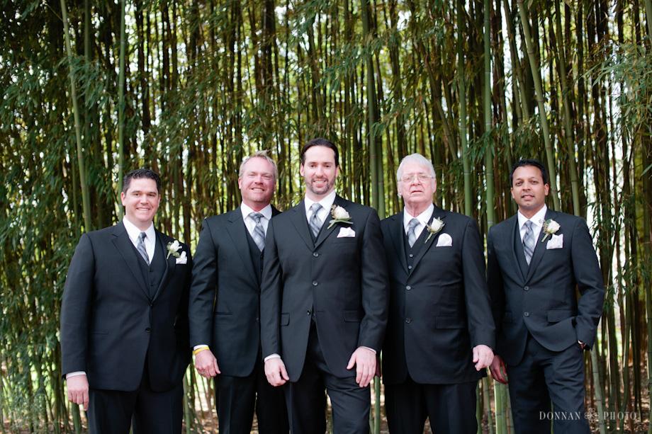 noel_chris_barnsley_gardens_wedding_00026