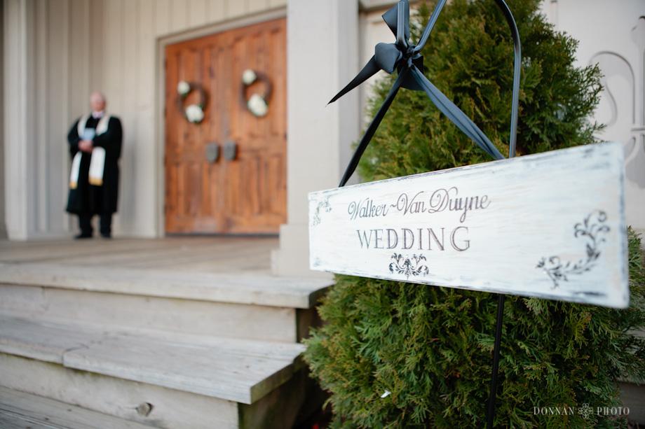 noel_chris_barnsley_gardens_wedding_00028