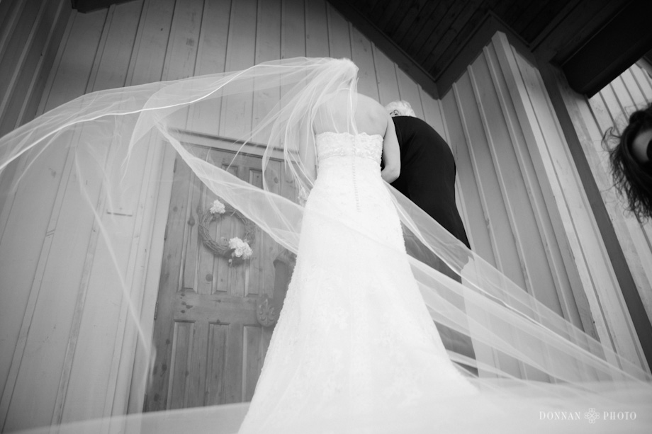 noel_chris_barnsley_gardens_wedding_00030