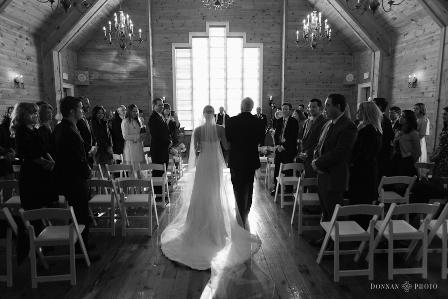 noel_chris_barnsley_gardens_wedding_00032
