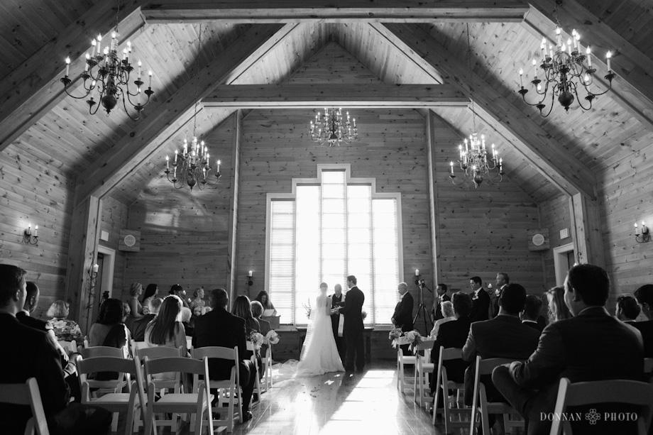 noel_chris_barnsley_gardens_wedding_00033