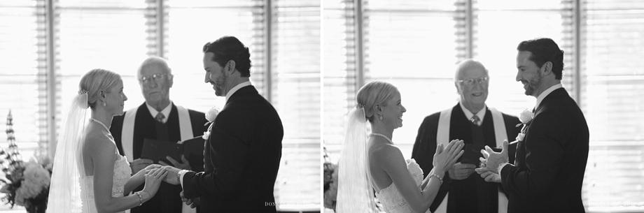 noel_chris_barnsley_gardens_wedding_00035