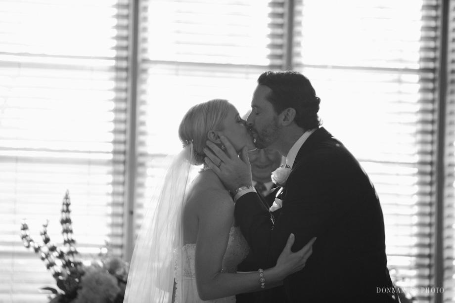 noel_chris_barnsley_gardens_wedding_00036