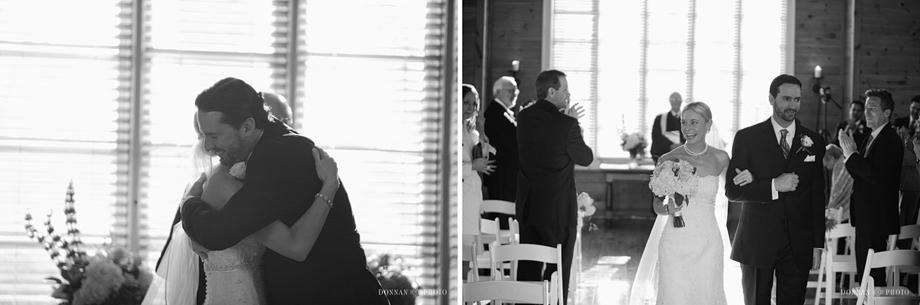 noel_chris_barnsley_gardens_wedding_00038