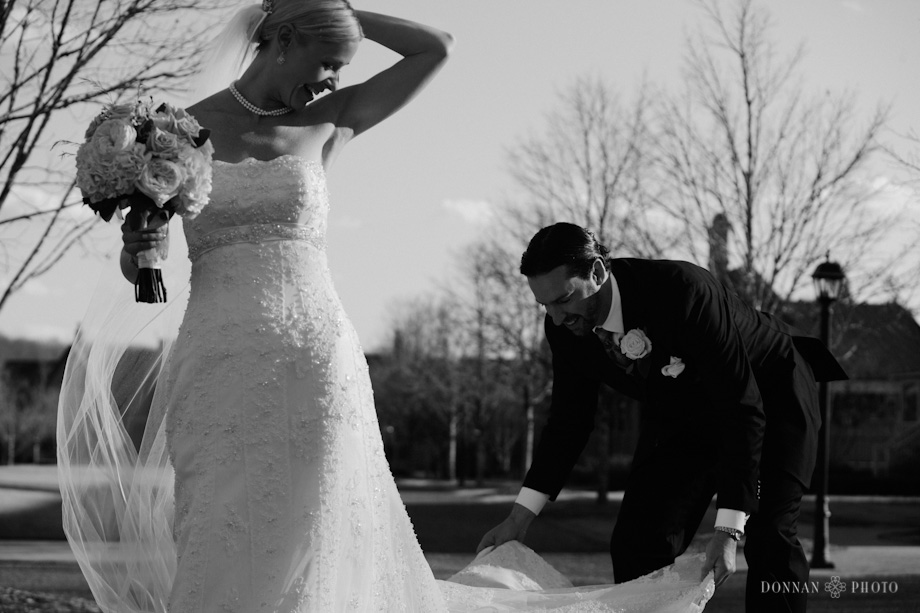 noel_chris_barnsley_gardens_wedding_00039
