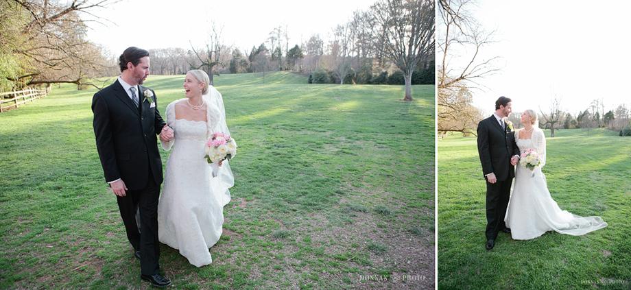 noel_chris_barnsley_gardens_wedding_00042